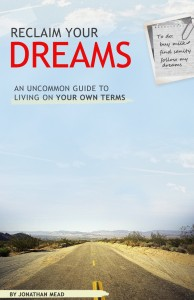 ebookdreamcover-194x300