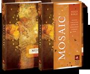 mosaic_bible